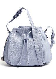 BELL & FOX Bucket Bag - Parma Violet
