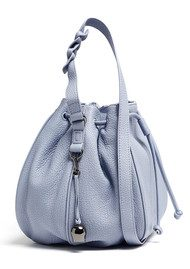BELL & FOX Bucket Bag - Parma Violet