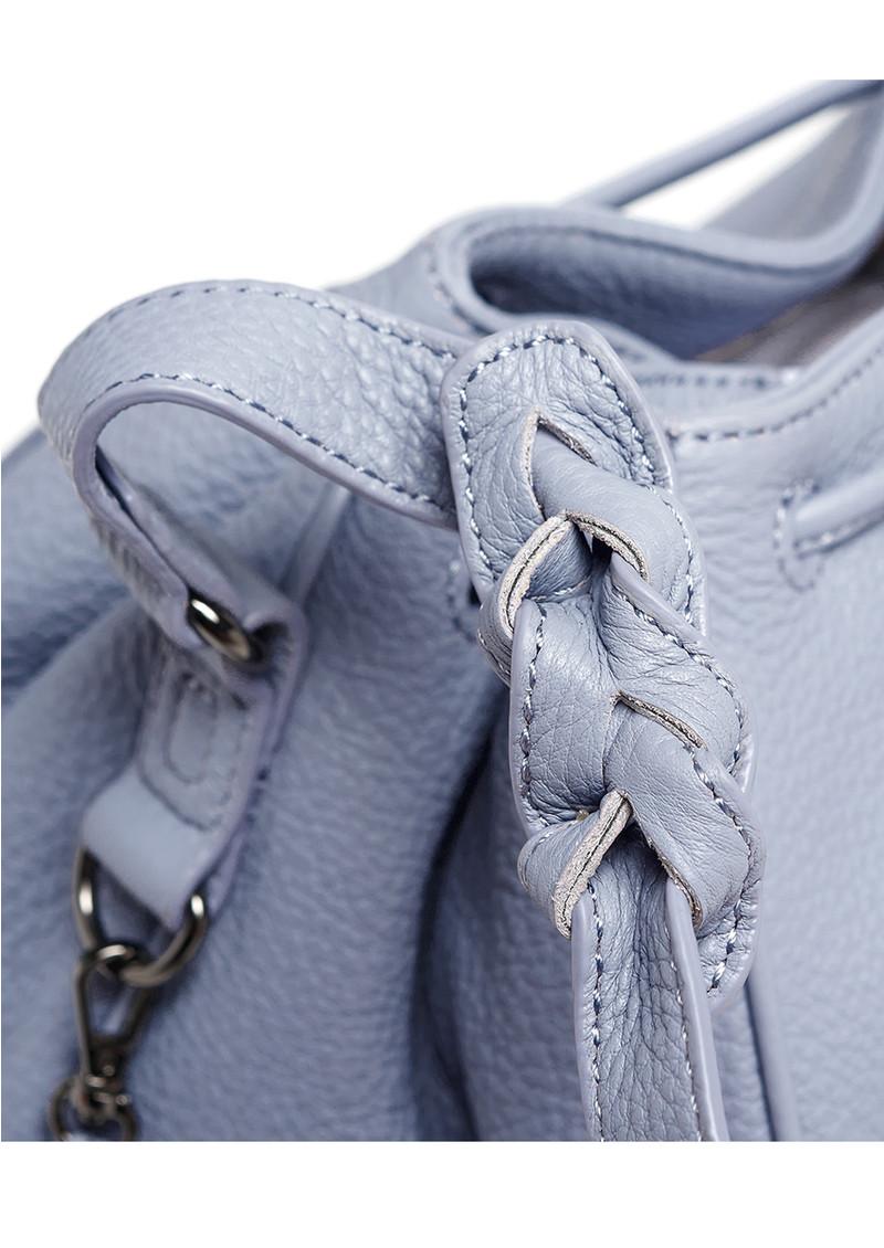 BELL & FOX Bucket Bag - Parma Violet main image