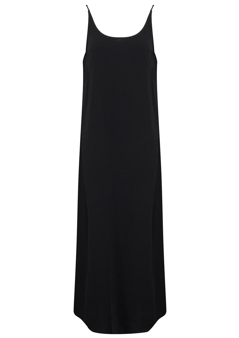 Ba&sh Yoyo Dress - Black main image