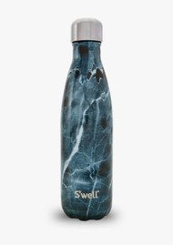 SWELL The Element Bottle 17oz - Blue Marble