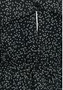 BEC & BRIDGE Stargazer Maxi Dress - Black