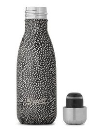 SWELL Exotic 9oz Bottle - Stingray