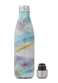 SWELL The Element Bottle 17oz - Mother Of Pearl