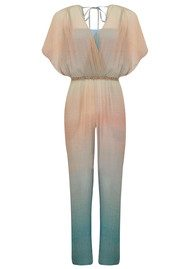 Blank Evirena Jumpsuit - DP2366