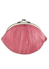 Becksondergaard Granny Purse - Candy Floss