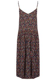 American Vintage Miona Dress - Floret