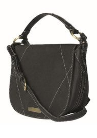 Becksondergaard Cady Leather Bag - Black