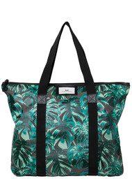 Day Birger et Mikkelsen  Day Gweneth Tropic Bag - Multi