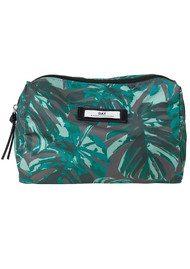 Day Birger et Mikkelsen  Day Gweneth Tropic Beauty Bag - Multi
