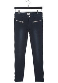 Twist and Tango Sid Ankle Jeans - Navy
