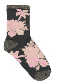 Becksondergaard Dory Ouli Socks - Pineneedle