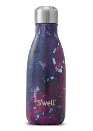 SWELL Textile 9oz Bottle - Marrakesh