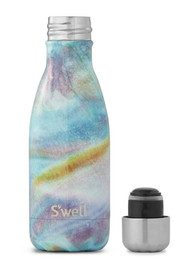 SWELL The Element 9oz Bottle - Mother Of Pearl