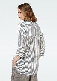 American Vintage Beywell Shirt - Column