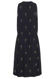 CUSTOMMADE Isodora Dress - Black