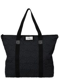 Day Birger et Mikkelsen  Day Gweneth Q-Deco Bag - Black