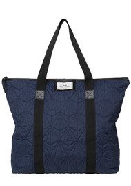 Day Birger et Mikkelsen  Day Gweneth Q-Deco Bag - Midnight
