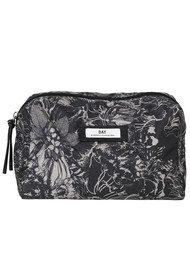Day Birger et Mikkelsen  Day Gweneth Flora Beauty Bag - Side Walk