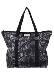 Day Birger et Mikkelsen  Day Gweneth Flora Bag - Side Walk