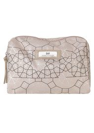 Day Birger et Mikkelsen  Day Gweneth PT Elect Beauty Bag - Shade Of