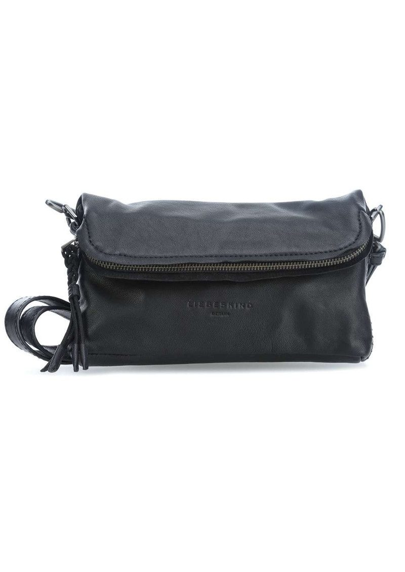 Nyala Bag - Nairobi Black main image