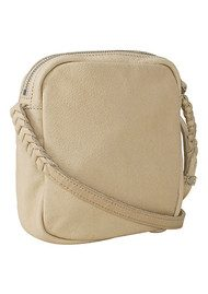 Liebeskind Chiisana Shoulder Bag - Beach Sand