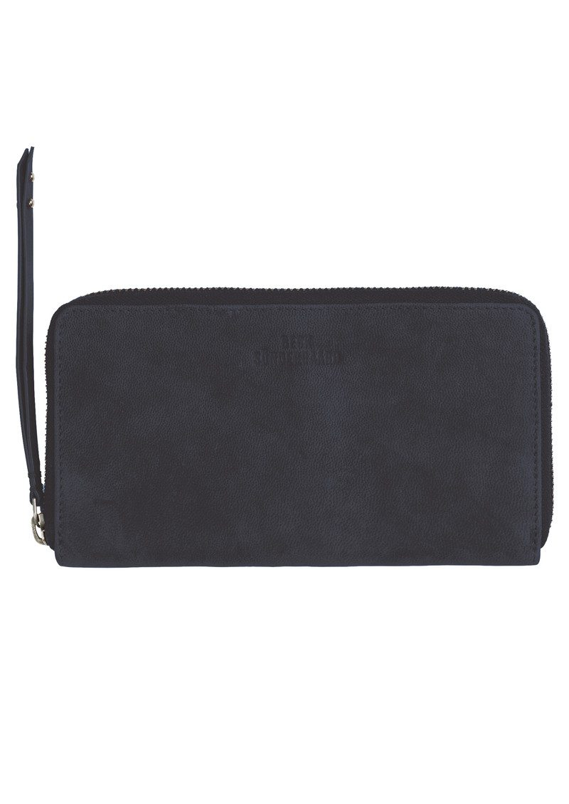 Becksondergaard E- Money For Nothing Purse - Black main image