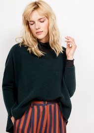 American Vintage Vacaville Jumper - Kiss