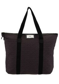 Day Birger et Mikkelsen  Day Gweneth Q Petal Bag - Black