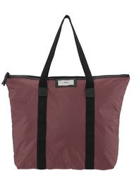 Day Birger et Mikkelsen  Day Gweneth Bag - Riad Rose