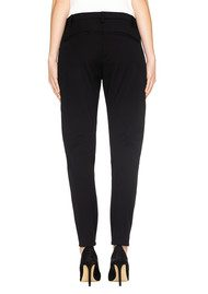 FIVE UNITS Angelie 315 Pants - Black