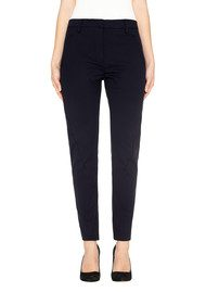 FIVE UNITS Angelie 315 Pants - Deep Navy
