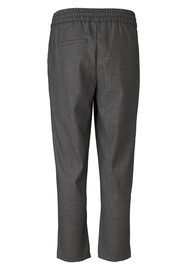 FIVE UNITS Alexa 438 Theory Pants - Magnet