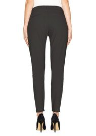 FIVE UNITS Angelie 238 Jeggin Pants - Asphalt