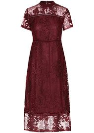 Day Birger et Mikkelsen  Day Oussanda Dress - Maxims