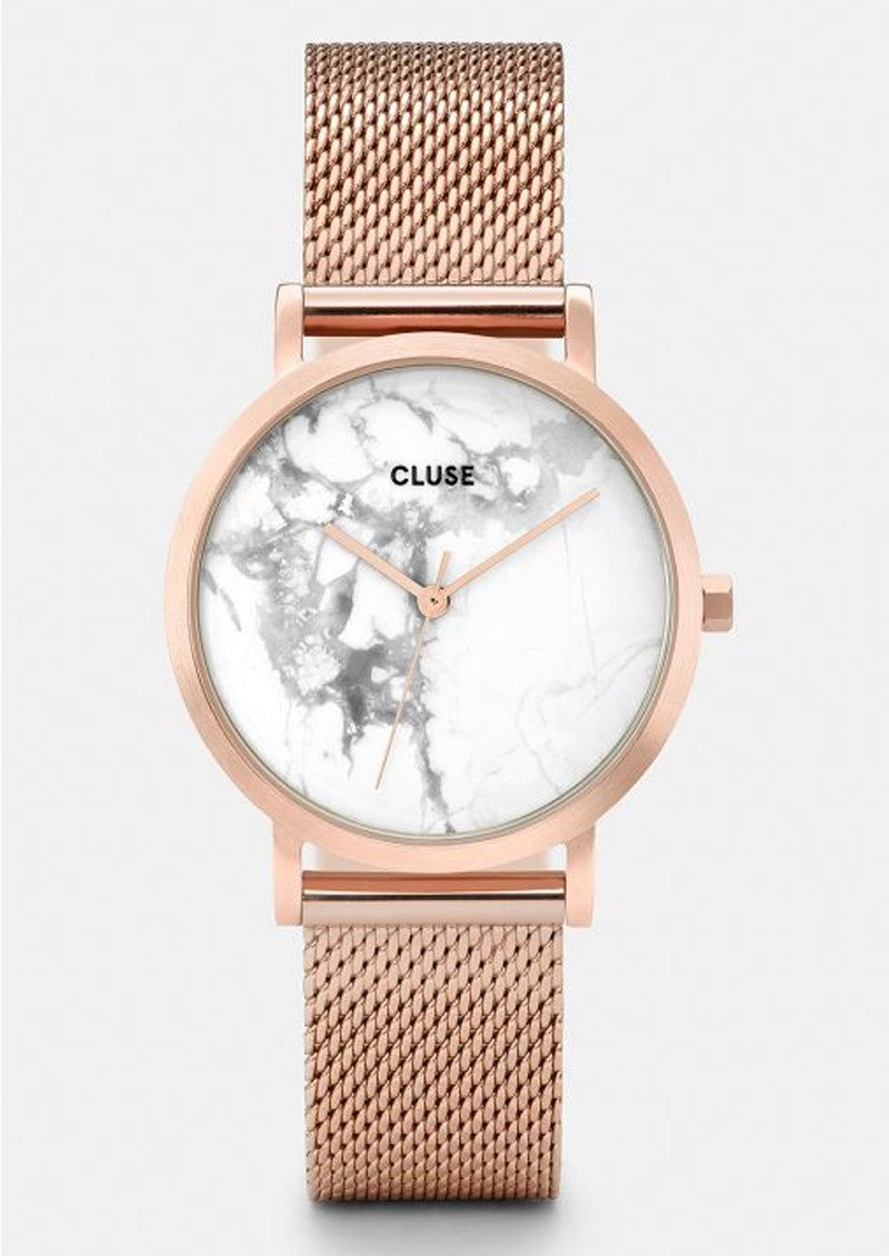 watches cluse v size watch large wmark