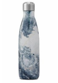 SWELL The Element 17oz Bottle - Blue Granite
