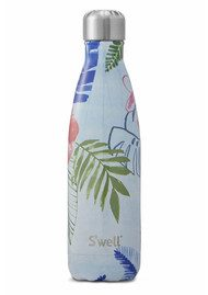 SWELL The Resort 17oz Bottle - Oahu