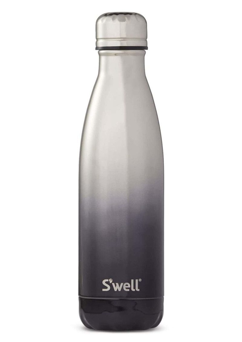 SWELL The Ombre 17oz Water Bot...