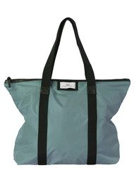Day Birger et Mikkelsen  DAY GWENETH BAG - TEAL SHADE