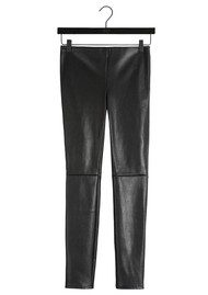 Twist and Tango Arleen Trousers - Black