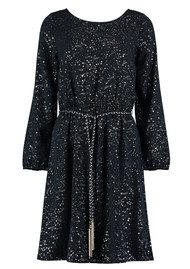 NOOKI Polly Dress - Constellation