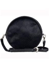 NOOKI Bunny Bag - Navy