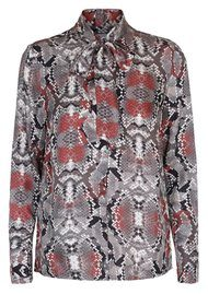 Day Birger et Mikkelsen  Day Gemmez Blouse - Tulip