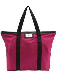Day Birger et Mikkelsen  DAY GWENETH BAG - Deep Magenta