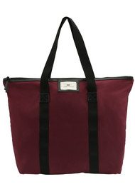 Day Birger et Mikkelsen  Day Gweneth Bag - Fig