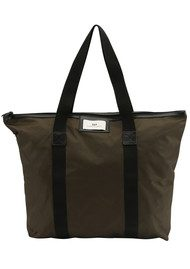 Day Birger et Mikkelsen  Day Gweneth Bag - Deep Olive