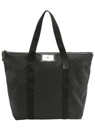 Day Birger et Mikkelsen  Day Gweneth Noir Bag - Black