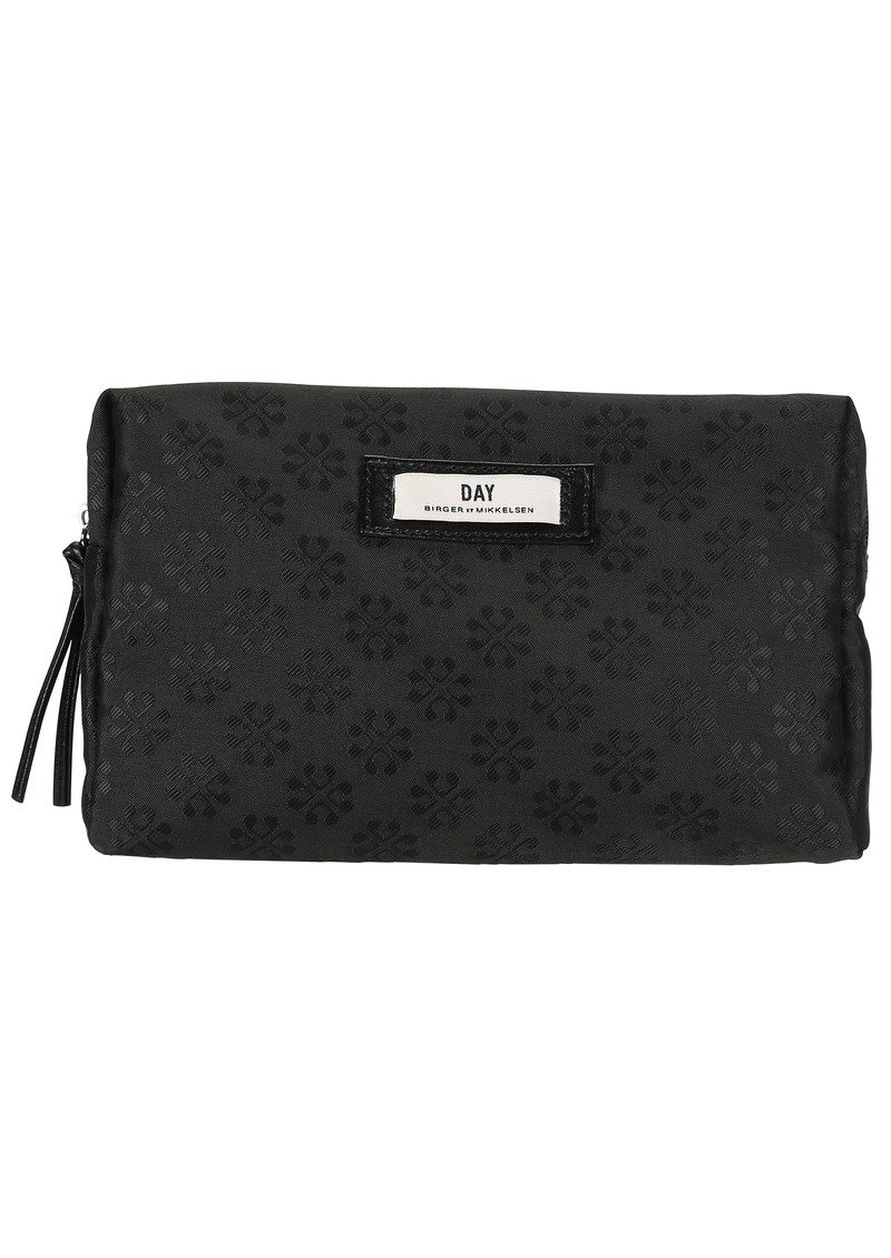 Day Birger et Mikkelsen  Day Gweneth Noir Beauty Bag - Black main image